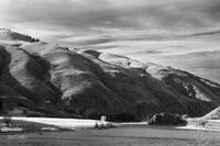 Slate Creek, Salmon River, Wallowa-Witman NF foothills