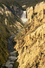 grand canyon,Yellowstone NP