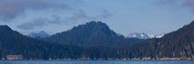 Harding Gateway,Harris Peninsula,Kenai,Fjords NP,Alaska