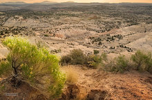 Head of Rocks Overlook,Utah,sunrise,blooms,deserts,textures,scenic route