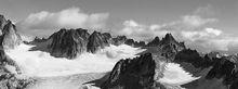 Little Dolomites