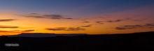 Grand Mesa NF, Colorado NM