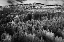 Bryce Canyon,Sunset Point,hoodoo,Bryce Amphitheater,Silent City