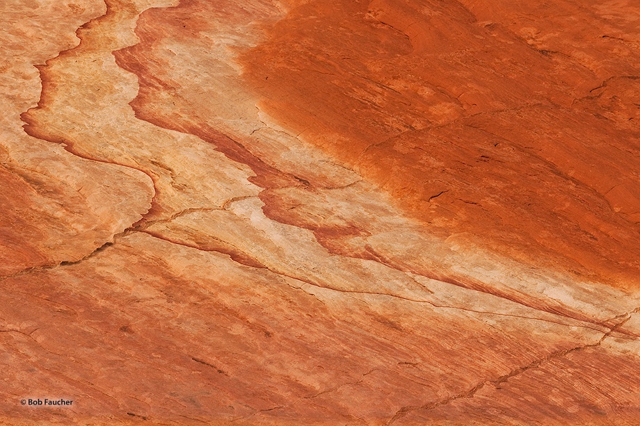 Valley of Fire SP,surface details,illusion,stone surface, photo