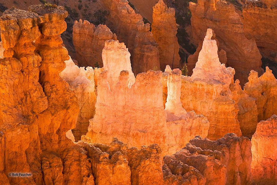 Bryce Canyon,Sunset Point,hoodoo,Bryce Amphitheater, photo
