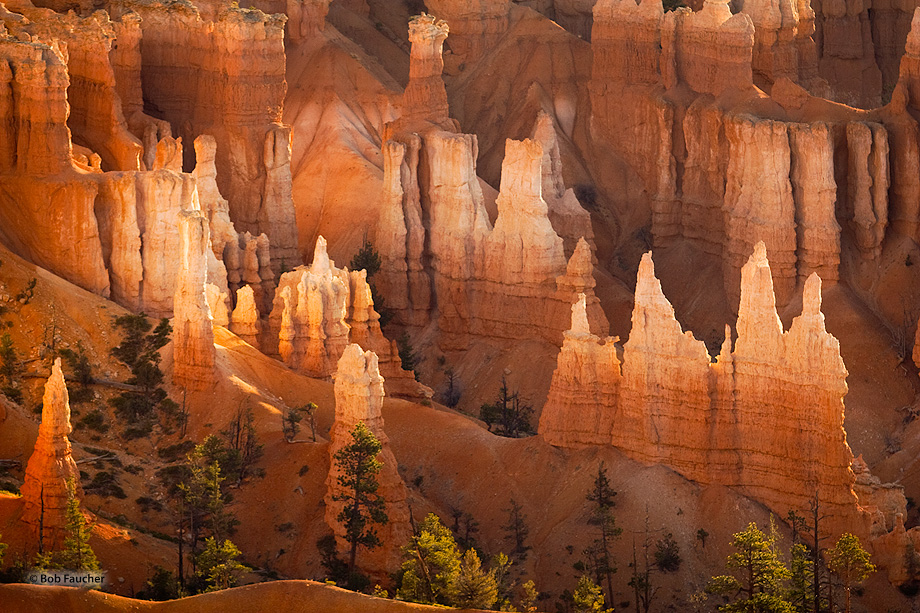 Bryce Canyon,Sunset Point,hoodoo,Bryce Amphitheater, photo