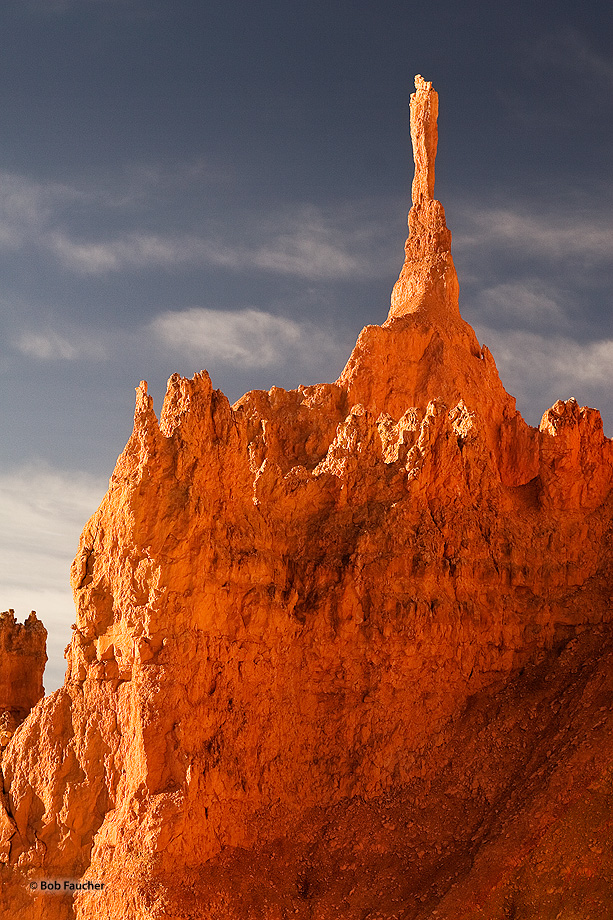 Bryce Canyon,Utah,hoodoo, photo
