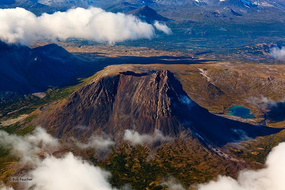 Alaska Peninsula,Alaska, photo