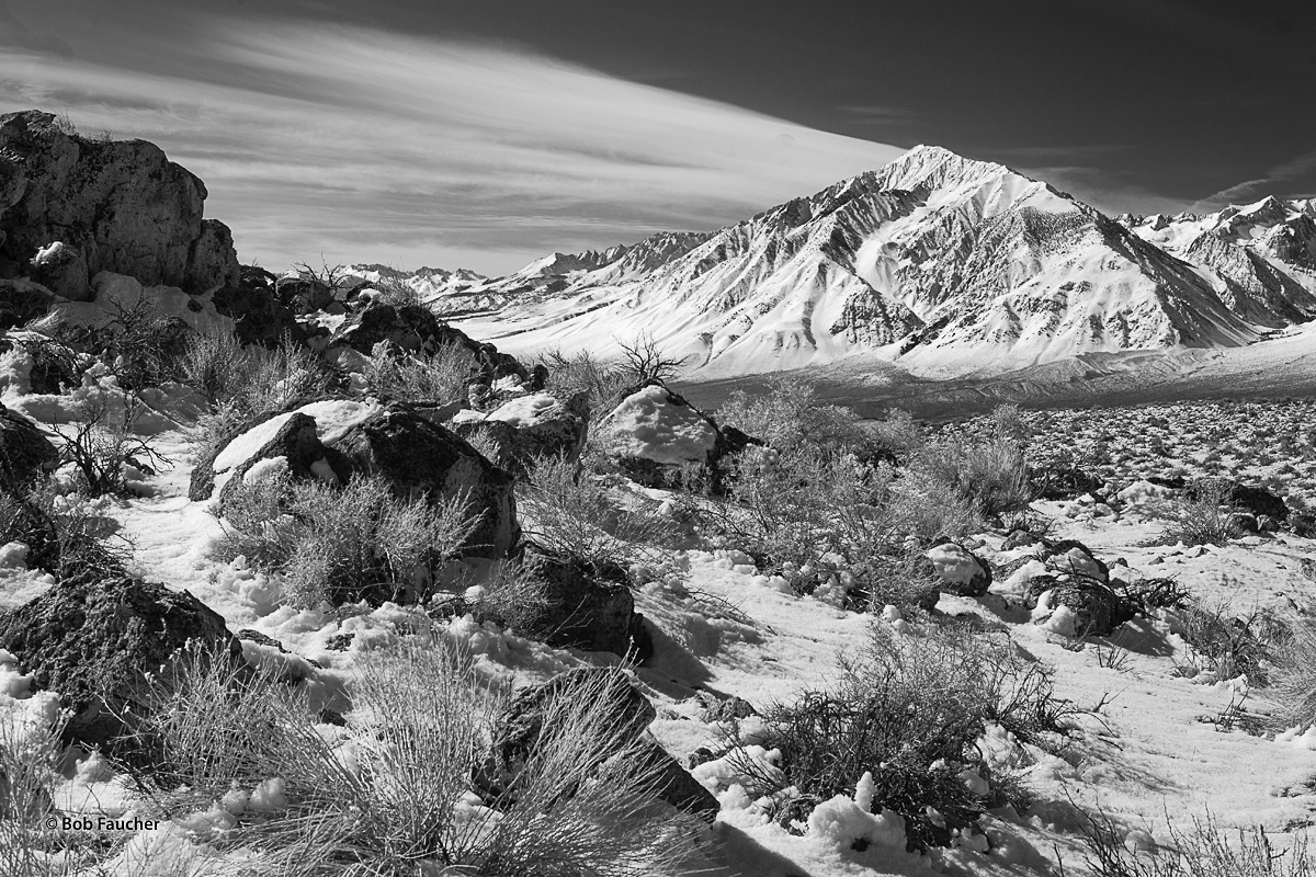 Mt. Tom, photo